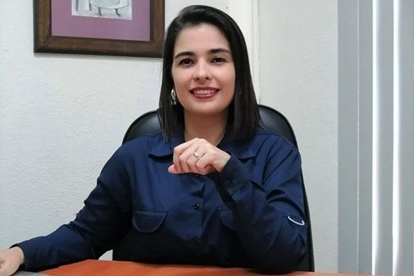 "Alejandra ""Ale"" Polanco-Montoya"