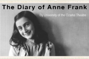 Anne Frank artwork