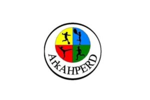 ArkAHPERD