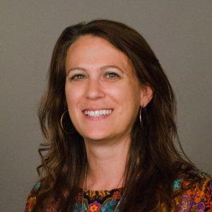 Jessica Baumgartner