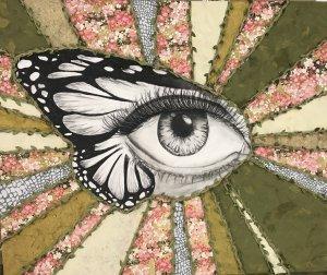 Bosken artwork