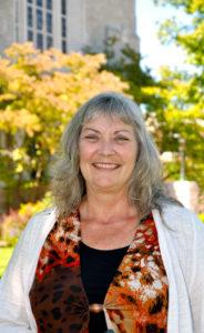 Cynthia Lanphear