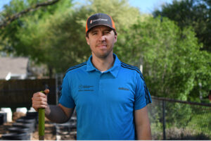 Shaw to Lead Ozarks Outdoors