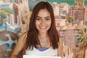 Debora Castro
