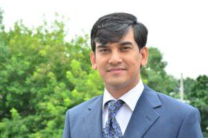 Golam Aurup