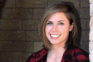 Green joins Ozarks as visiting art professor