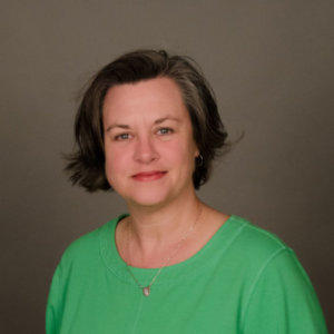 Lisa Gruben-Inness
