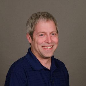 Joel A. Hagaman, Ph.D.