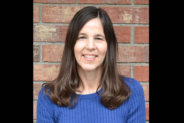Karen Fawley