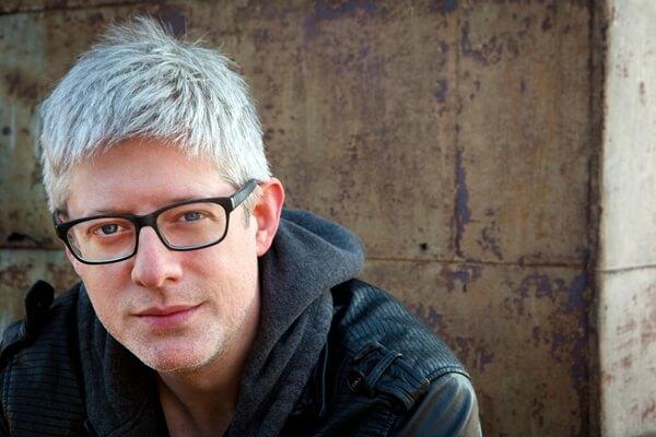 Matt Maher