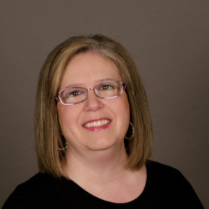 Lori McBee