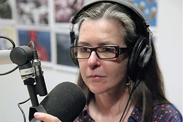 Journalist Nigel Poor to Speak at Ozarks