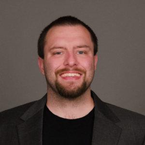 Casey O'Neal Orndorff, Ph.D.