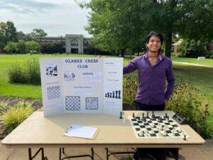 Ozarks Chess Club
