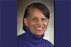 Dr. Sherilyn W. Poole