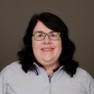 Laura Reehl