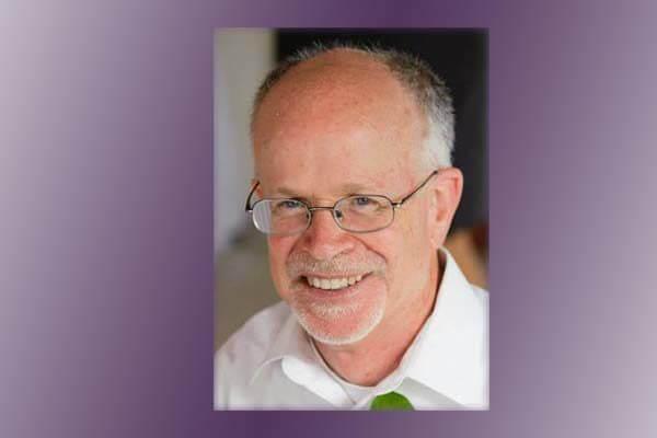 Rev. Jeffrey Snell