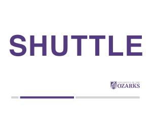 ShuttleSignImage
