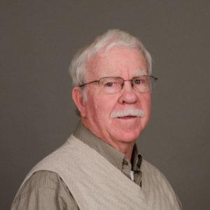 Buddy Smith, Ph.D.