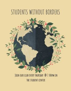 Students without Borders