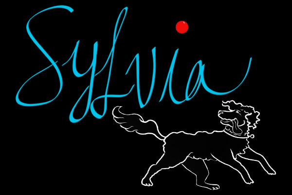 "University Theatre To Present ""Sylvia"" April 26-28"