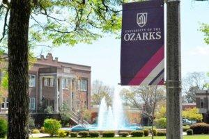 Ozarks banner