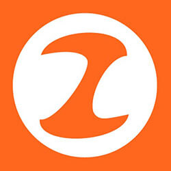ZeeMee Logo
